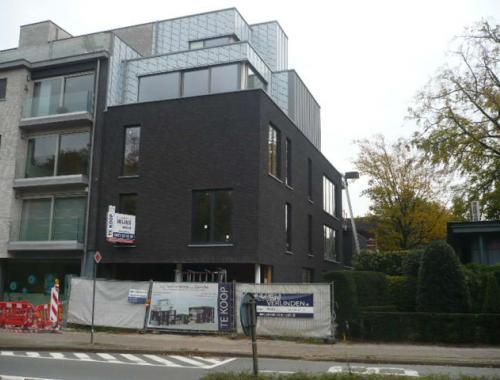 608a558186b Appartement te koop in Brasschaat € 449.000 (H1FBV) - Zimmo